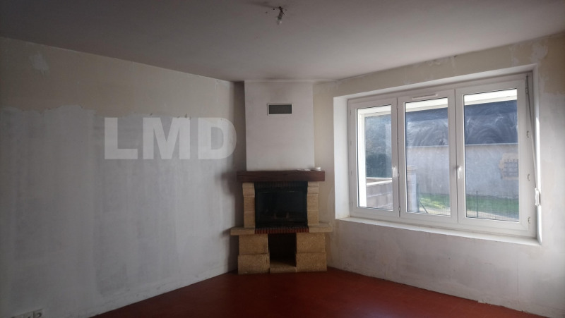 Vente maison / villa Montbizot 70 000€ - Photo 7