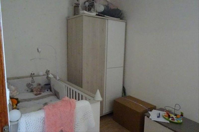 Sale house / villa Trets 219900€ - Picture 4