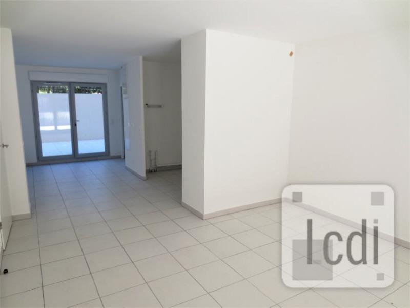 Vente appartement Castries 294000€ - Photo 5