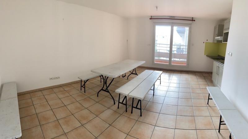 Vente appartement Le tampon 86000€ - Photo 4