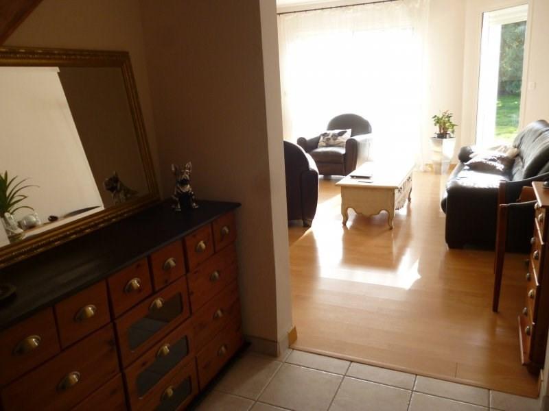 Sale house / villa Locoal mendon 359000€ - Picture 3