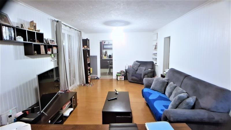 Sale house / villa Champigny sur marne 266000€ - Picture 3