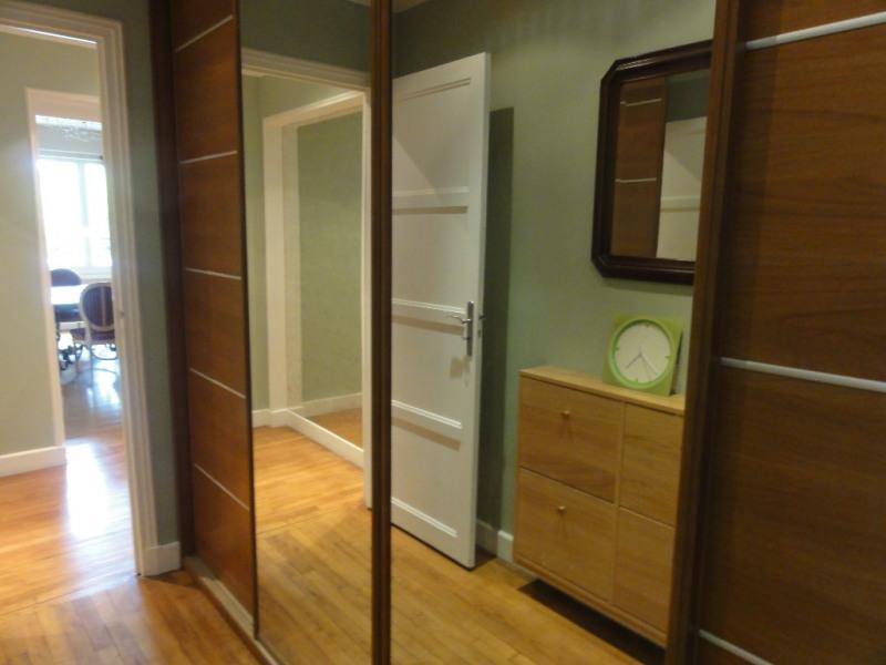 Sale apartment Chatou 695000€ - Picture 10