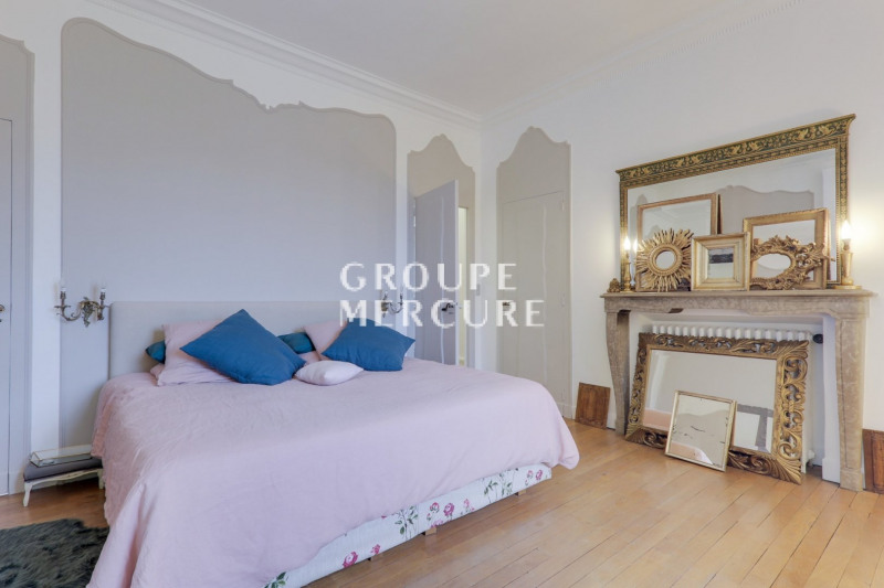 Deluxe sale house / villa St cyr au mont d'or 3100000€ - Picture 8