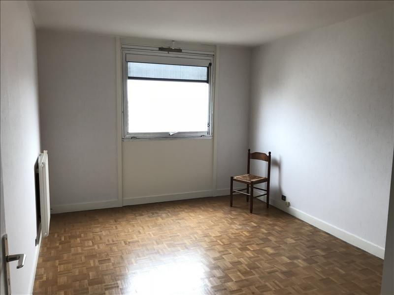 Revenda apartamento Courbevoie 319000€ - Fotografia 1
