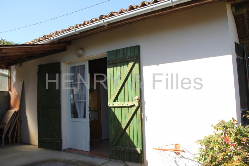 Sale house / villa Lombez 5 km 335 000€ - Picture 47