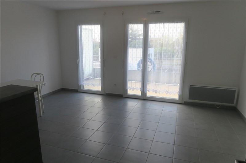 Vente appartement Royan 136400€ - Photo 3
