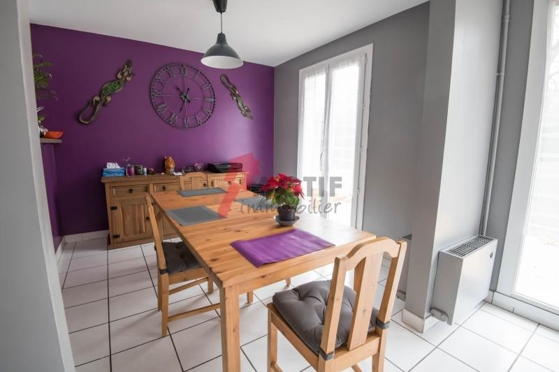 Vente maison / villa Courcouronnes 279 000€ - Photo 3