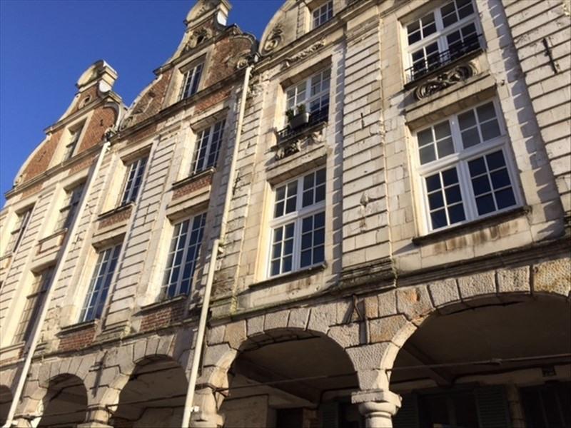 Rental office Arras 700€ HT/HC - Picture 1