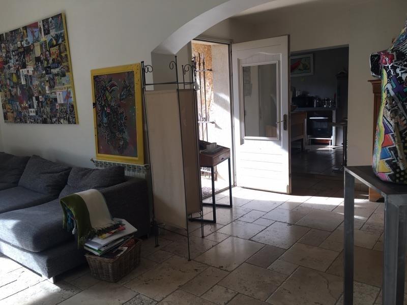 Deluxe sale house / villa Rognes 750000€ - Picture 8