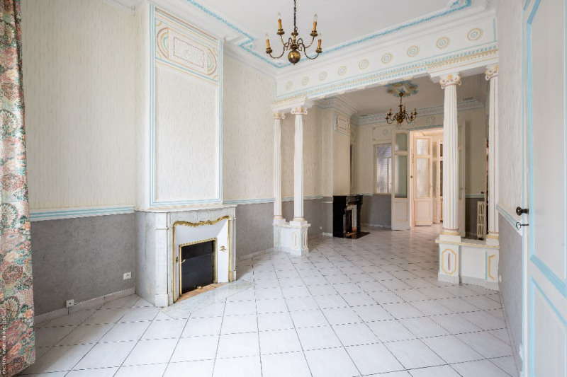 Vente de prestige maison / villa Bordeaux 577 500€ - Photo 2