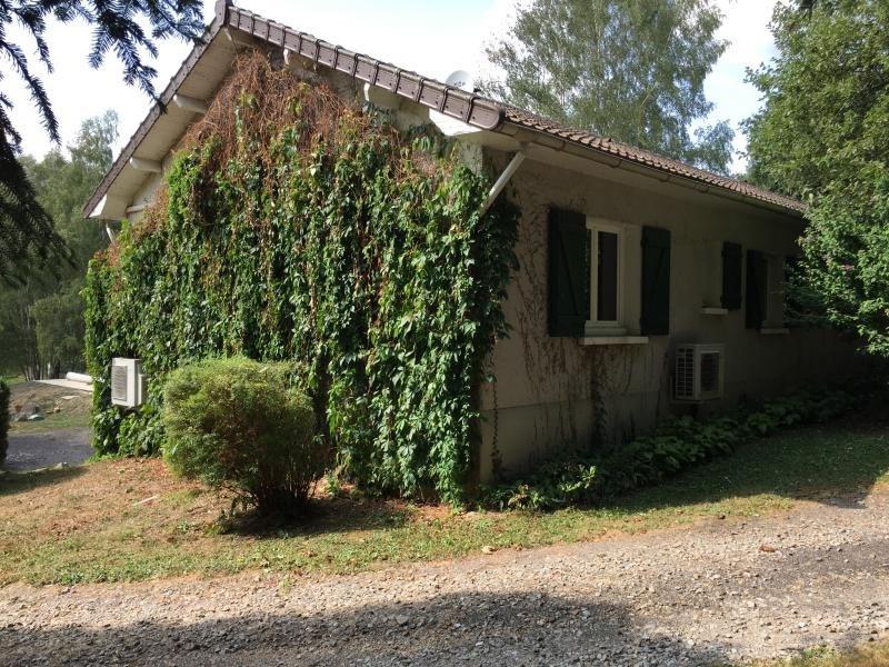 Sale house / villa Ambazac 210000€ - Picture 10