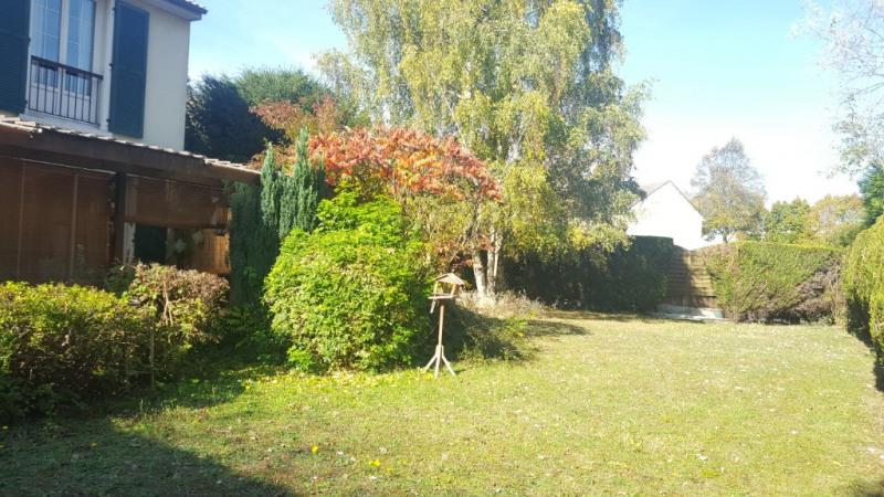 Sale house / villa Beauvais 197000€ - Picture 8