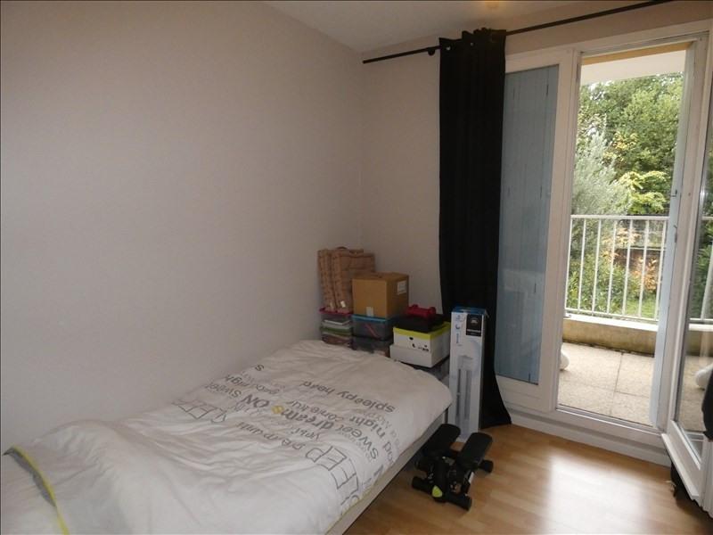 Location appartement Montelimar 460€ CC - Photo 3