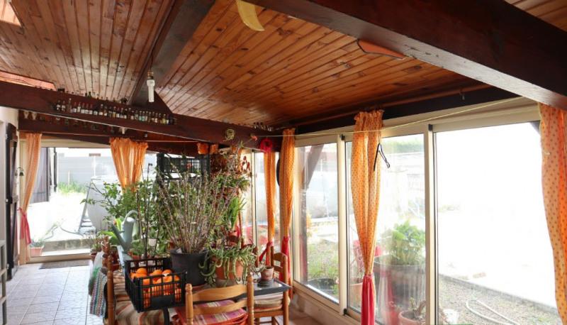 Vente maison / villa Castets 280000€ - Photo 7