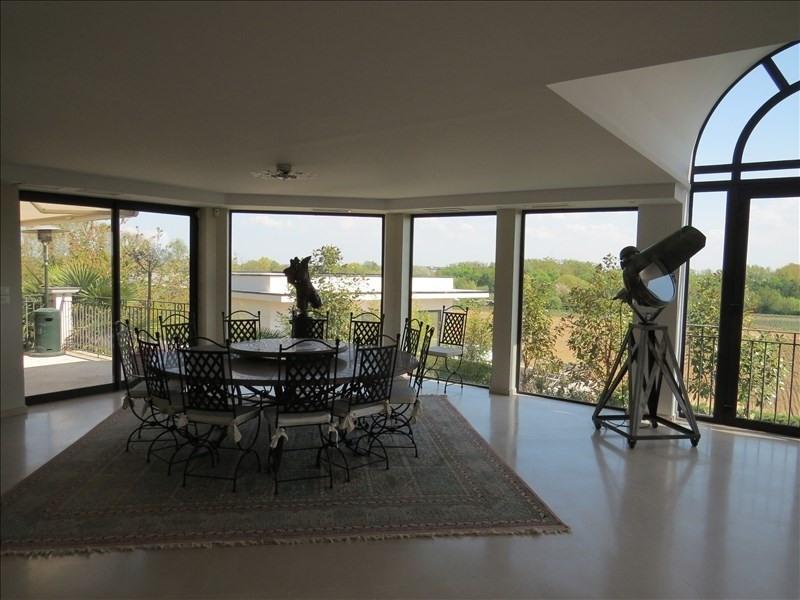 Deluxe sale house / villa Le mesnil le roi 1890000€ - Picture 7