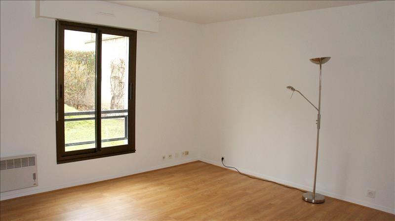 Levallois - 2 pièce (s) - 54.58 m²