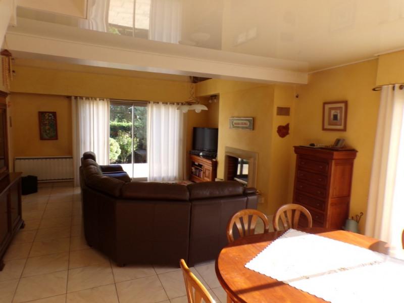 Vente maison / villa Pontchateau 258475€ - Photo 7