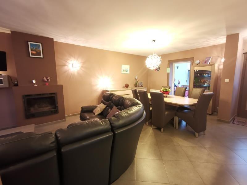 Sale house / villa Lestrem 199000€ - Picture 4