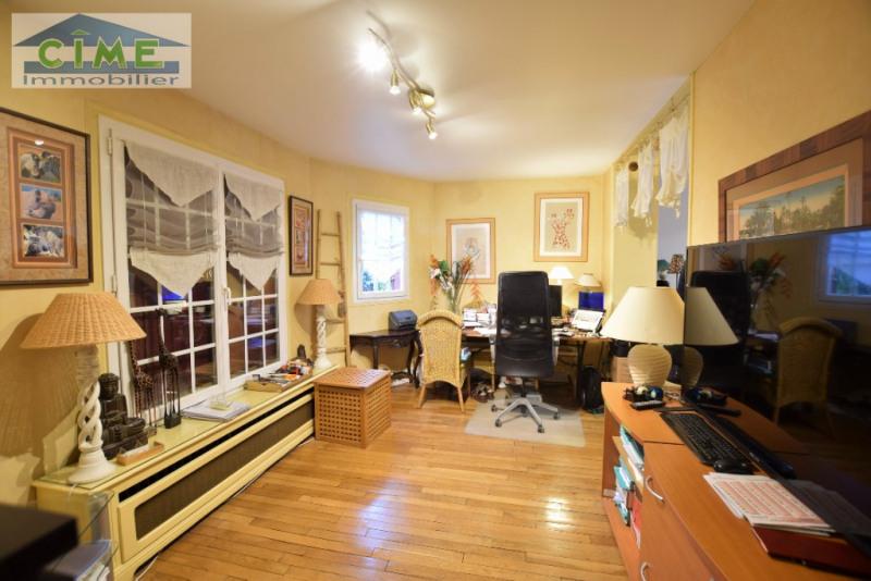 Sale house / villa Epinay sur orge 459800€ - Picture 4