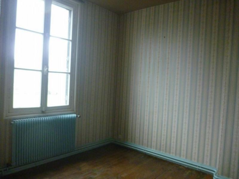 Vente maison / villa Lisieux 142000€ - Photo 7