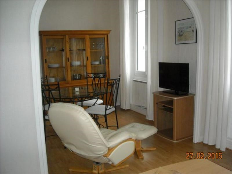 Location appartement Vichy 260€ CC - Photo 2