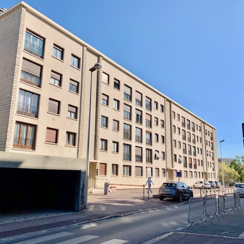 Vente appartement Juvisy sur orge 294000€ - Photo 1