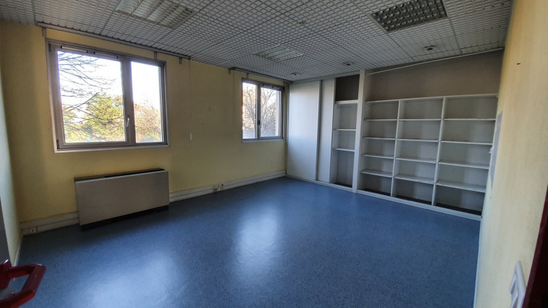 Rental office Tarbes 3200€ CC - Picture 4