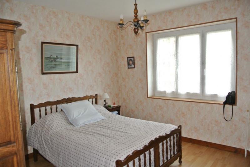 Vente maison / villa Blanzy 199900€ - Photo 9