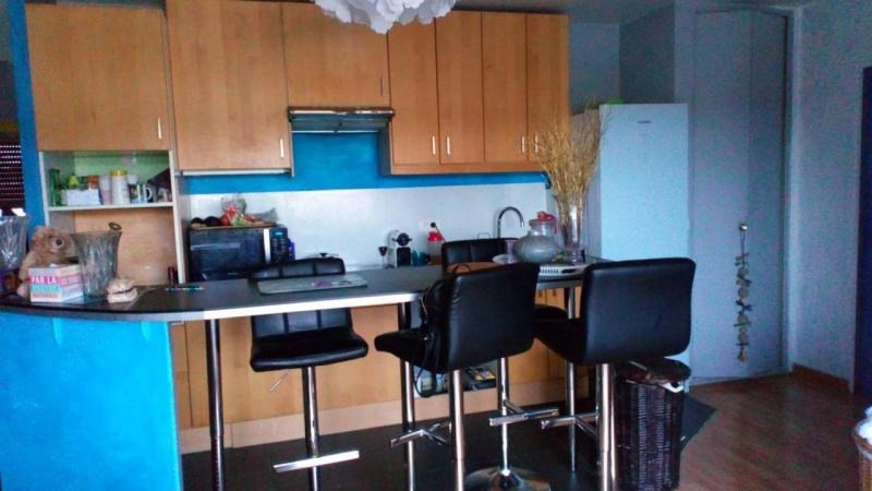 Venta  apartamento Champigny sur marne 213000€ - Fotografía 4