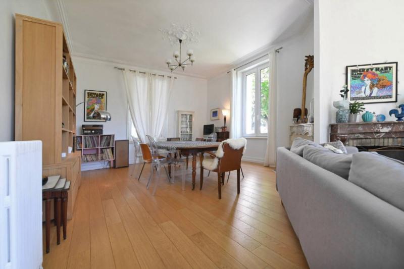 Sale house / villa Generac 399000€ - Picture 5