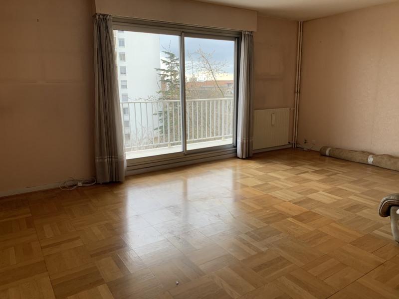 Venta  apartamento Montreuil 635000€ - Fotografía 4