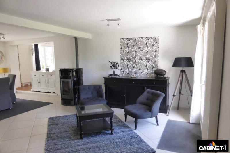 Vente maison / villa Vigneux de bretagne 330900€ - Photo 7
