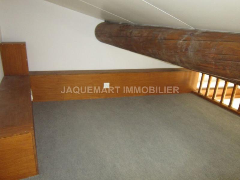 Location appartement Lambesc 530€ CC - Photo 3