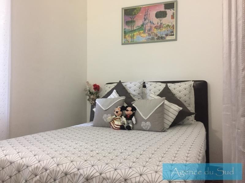 Vente appartement Saint cyr sur mer 169000€ - Photo 3