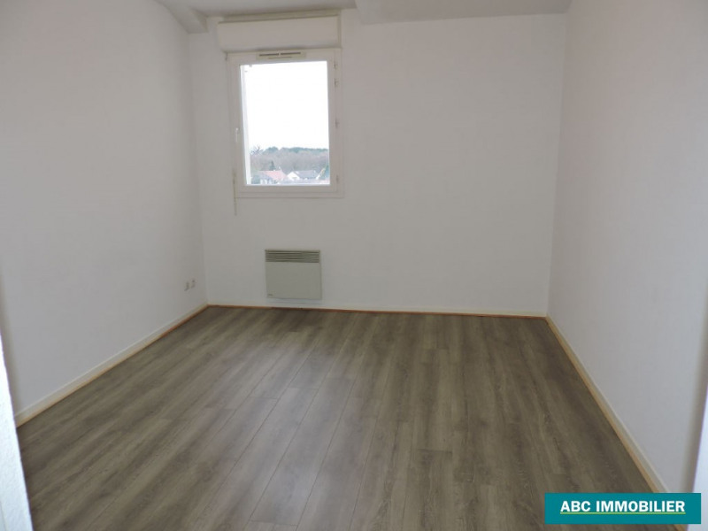 Vente appartement Couzeix 134 820€ - Photo 4