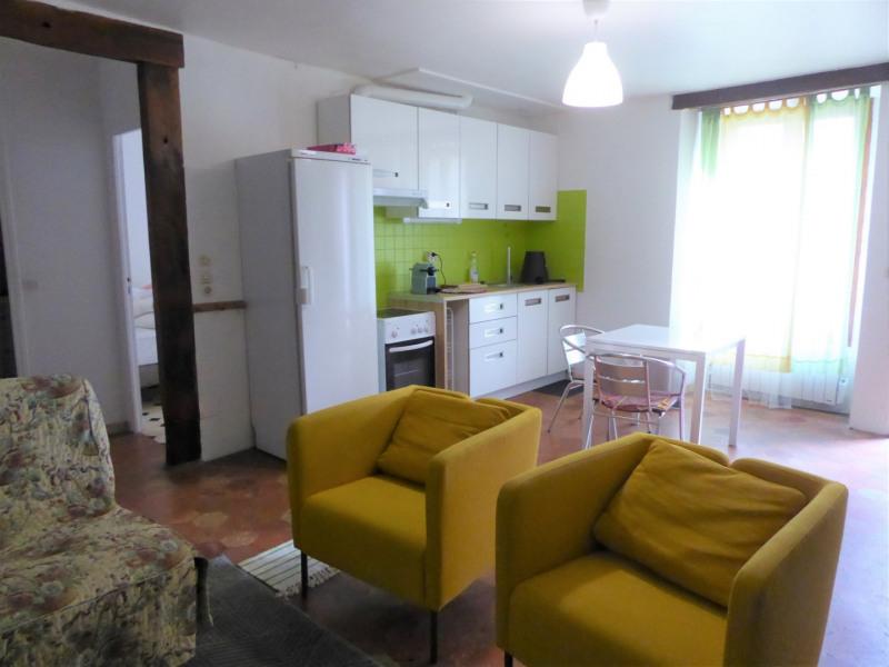 Rental apartment Mennecy 600€ CC - Picture 3