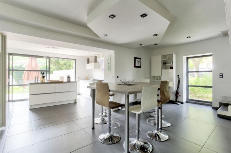Vente de prestige maison / villa Pont eveque 580000€ - Photo 2
