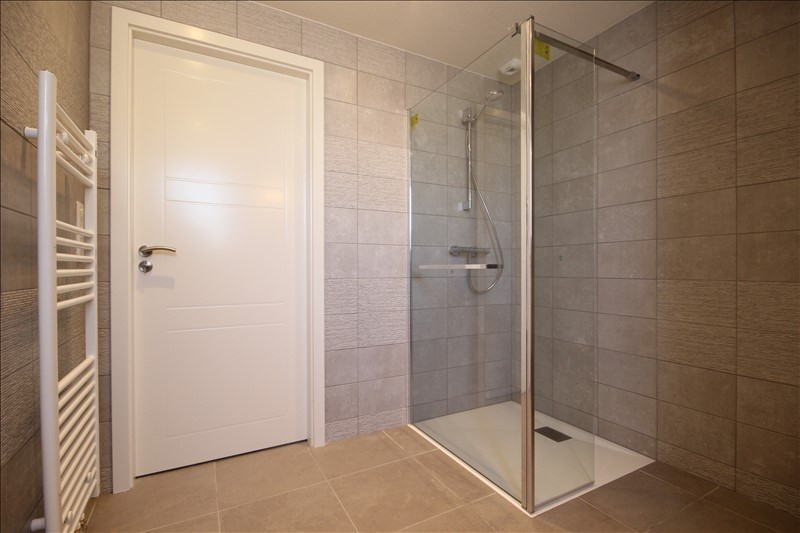 Produit d'investissement appartement Haguenau 134 900€ - Photo 5