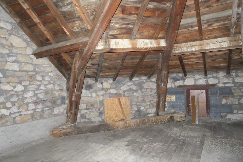 Vente immeuble St etienne 116000€ - Photo 7
