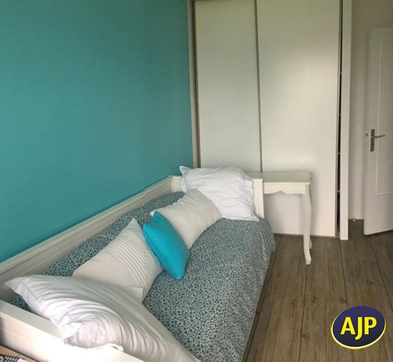 Vente appartement Bordeaux 265000€ - Photo 2