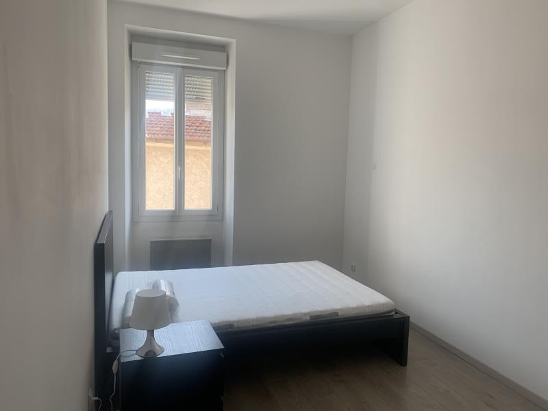 Rental apartment Marseille 4ème 750€ CC - Picture 6