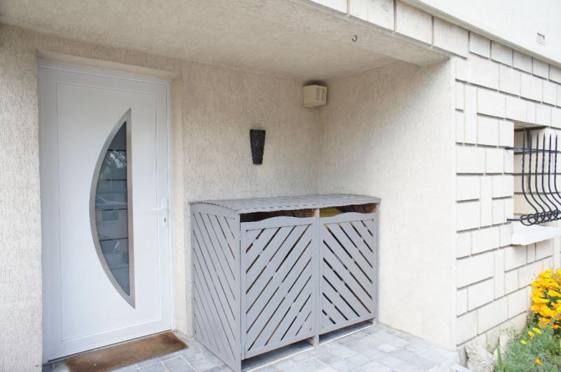 Vente maison / villa Neuilly sur marne 385000€ - Photo 11