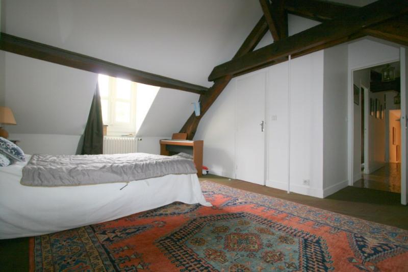 Deluxe sale house / villa Fontainebleau 1249000€ - Picture 16
