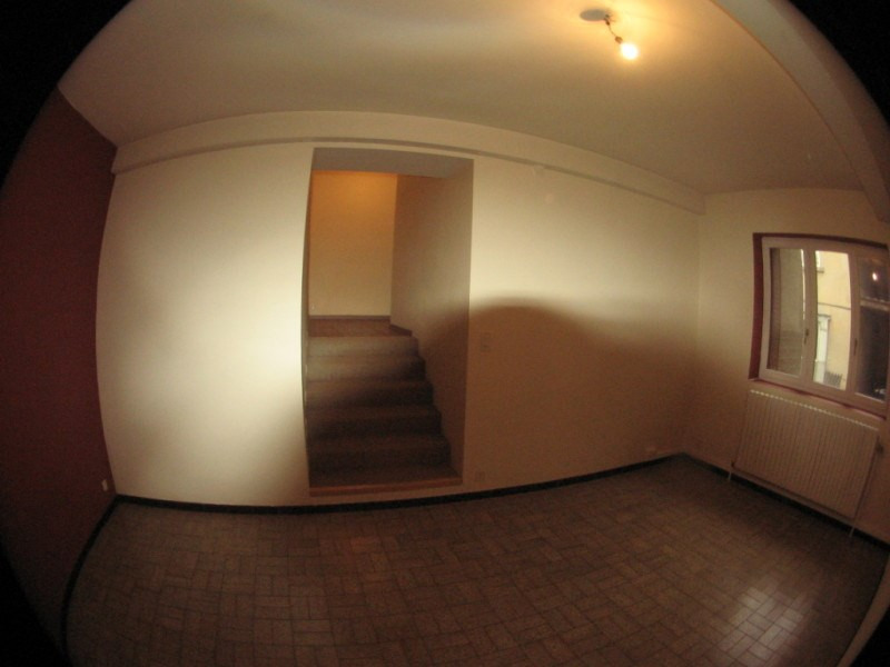 Location appartement Solaize 786€ CC - Photo 5