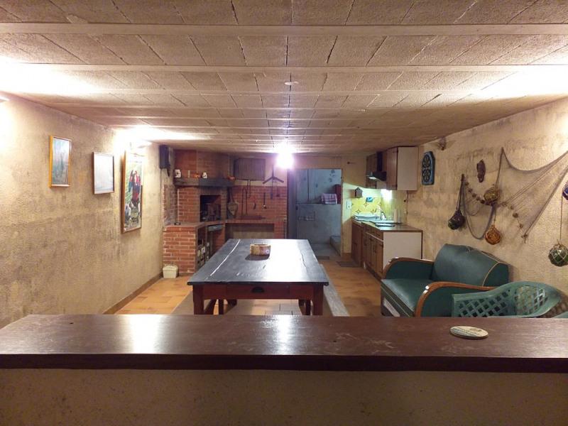 Sale house / villa Besse sur braye 144700€ - Picture 4