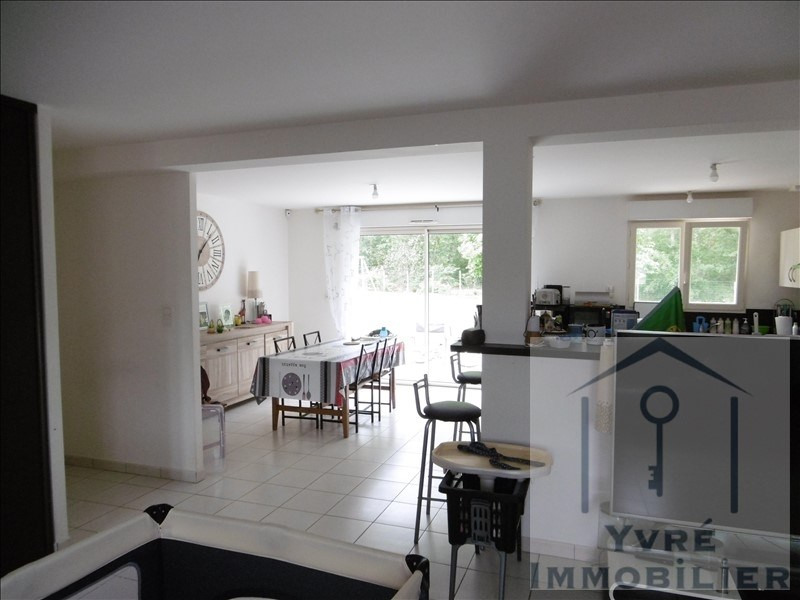 Sale house / villa Fatines 294000€ - Picture 2