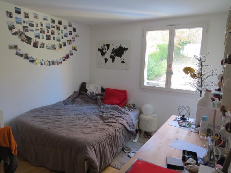 Vente maison / villa Le mesnil le roi 884000€ - Photo 5