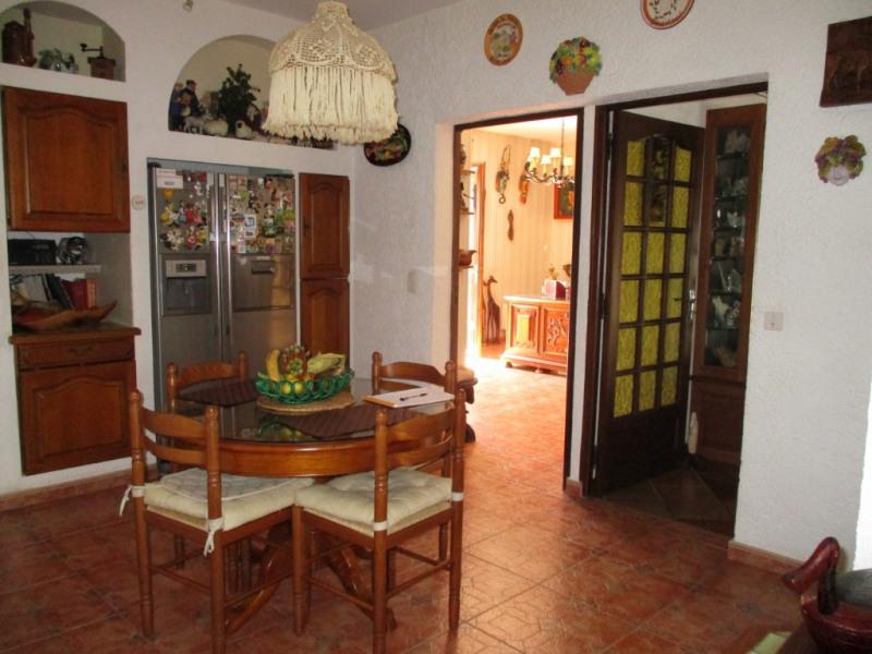 Vente maison / villa Hyeres 449500€ - Photo 7