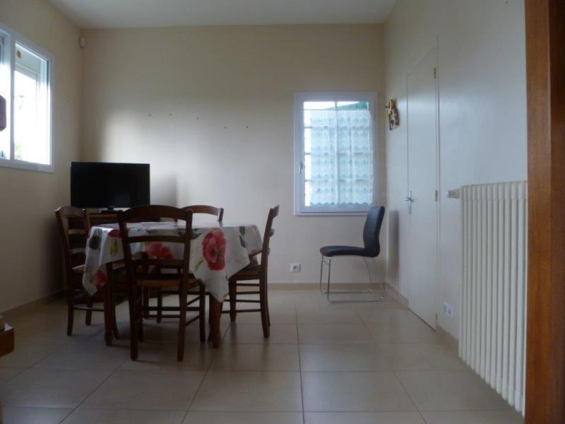 Vente maison / villa Le chateau d'oleron 314000€ - Photo 6